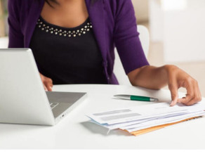 What to do if You Can't Pay Your Utility Bills