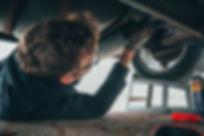 pexels-photo-2244746 car repair.jpeg
