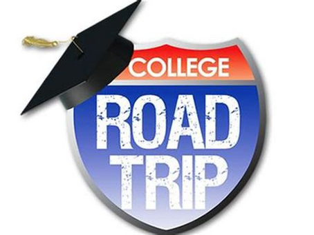 Some Brief Advice for Paving the Road to College