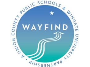 Find a Way with Wayfind