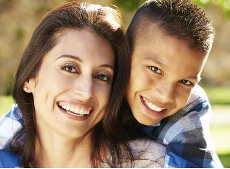Free Video Series:  Recognizing Your Son's Need for Respect