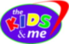 THIS IS THE LOGO.png