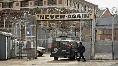 Never Again Baltimore City.jpg