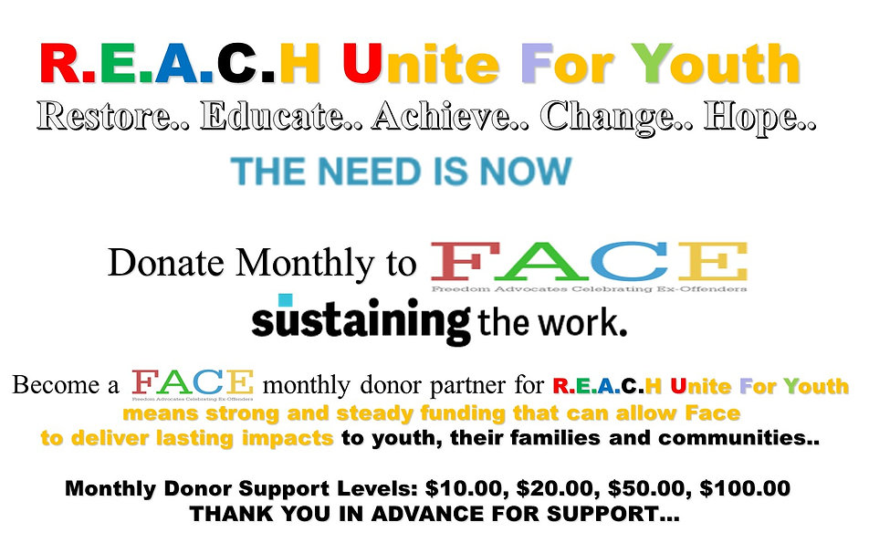 F.A.C.E. Monthly Donor Support 2019.jpg