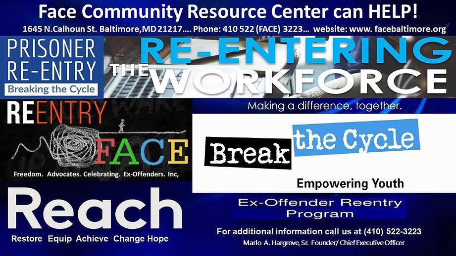 Face Inc Reach Youth Workforce Training Program.jpg