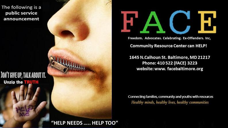 Face Inc. Public Service Announcement.jpg