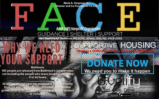 Donation Pledge Request.jpg