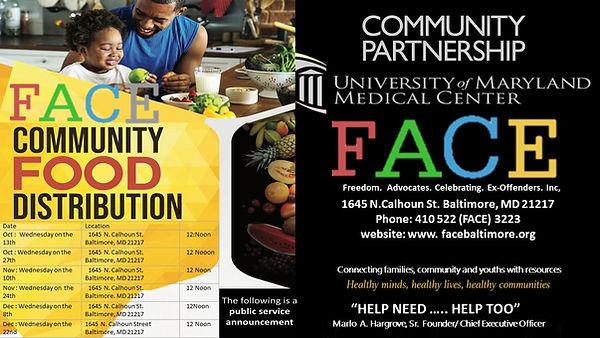 Face Inc. Fall Food Distribition Schedule -Oct thru Nov 2021.jpg