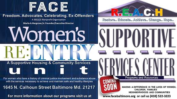 Women's Re-Entry Unit _Face Inc.png