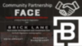 Community Partnership Venture.png