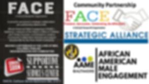 Strategic Partnership Alliance_City of B