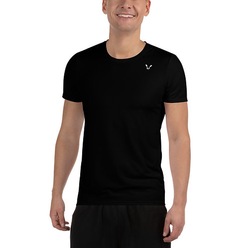 Vision Athletic Shirt