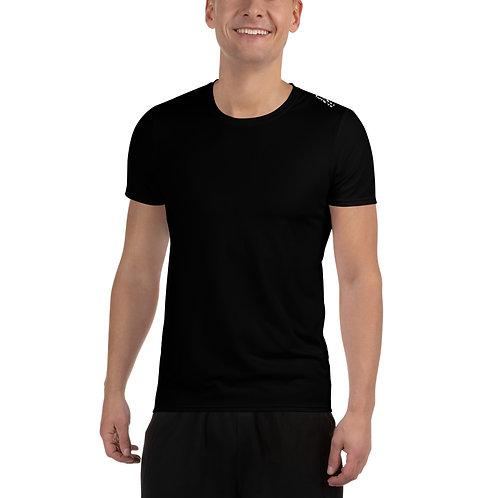 Vision Athlete Shirt