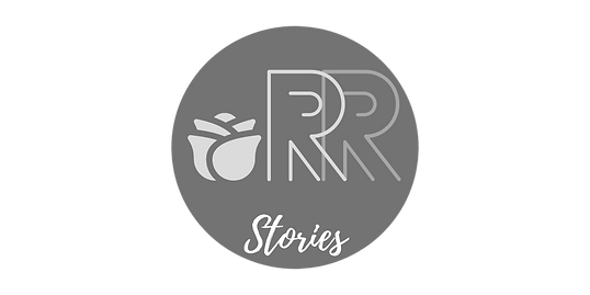 RR Stories - Social Share.png