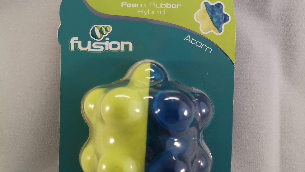 Foaber Atom