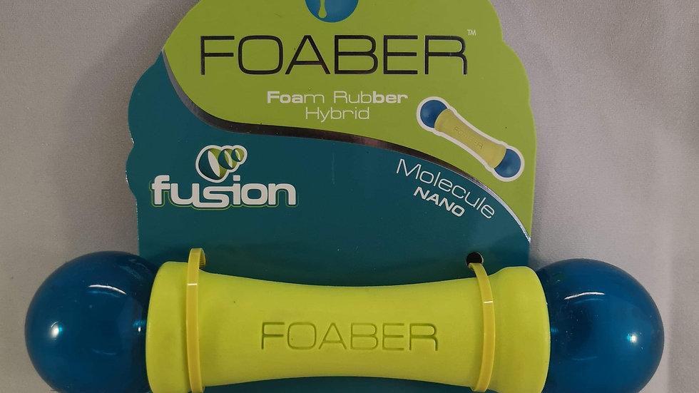 Foaber Molecule Nano