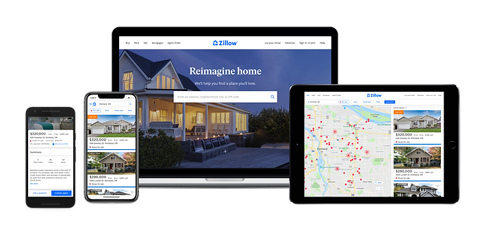 Zillow_Hero_Transparent (download).png