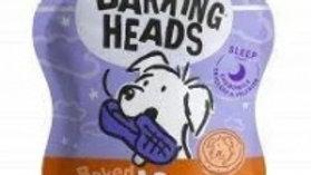 Barking Heads Nitie Nites Dog Treats
