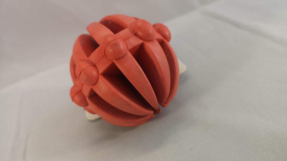 Astro Ball 7cm