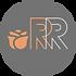 Rose Rock - ALT2 PROFILE ROUND.png
