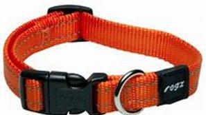 Rogz Utility Dog Collar