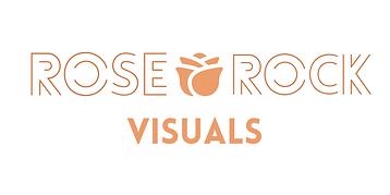 Rose Rock Visuals - ALT HORIZ.png
