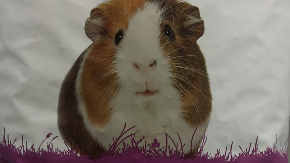 Science Selective Guinea Pig Food 3kg