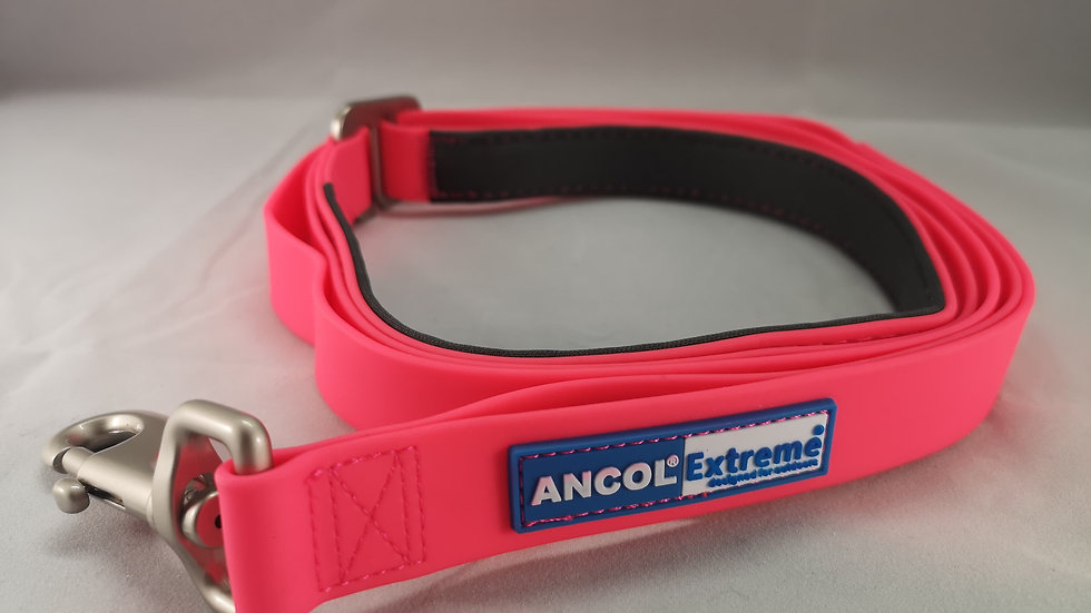 Ancol Extreme Dog Lead