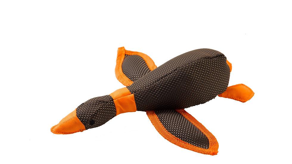 L'Orange Goose