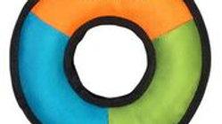 Tuffa Ring