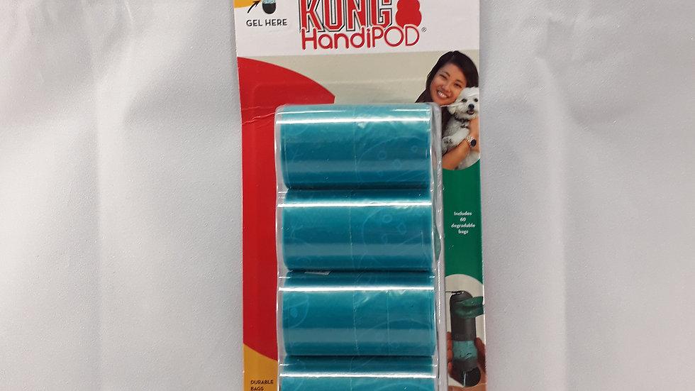 Kong Handipod Pick up Refills