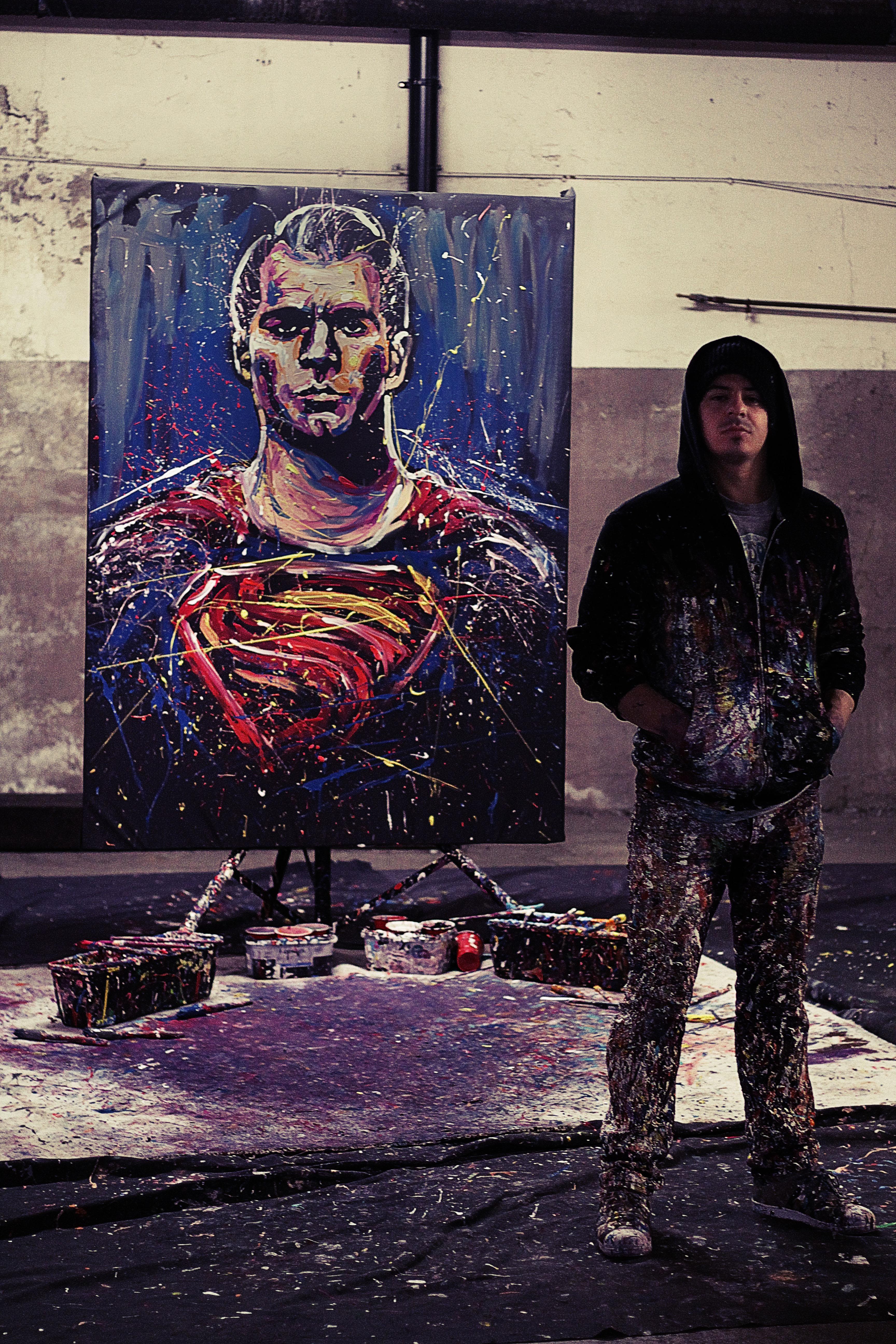 SUPERMAN SECOND SHOT.jpg
