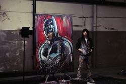 BATMAN PROMO SHOT.jpg