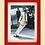 "Thumbnail: MJ - 'Smooth Criminal' 8"" x 10"" PRINT"