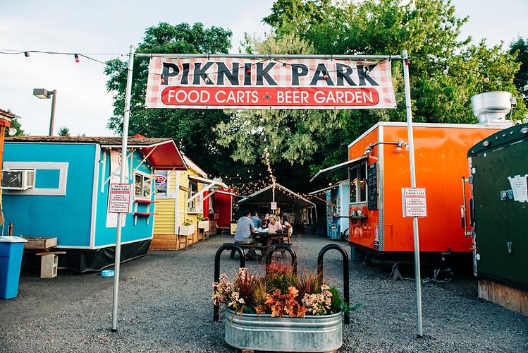 Portland Food Carts-25.jpg