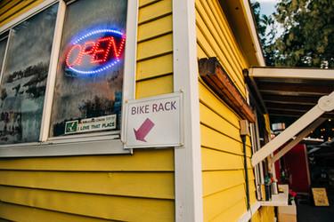 Portland Food Carts-27.jpg