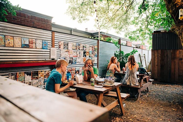 Portland Food Carts-34.jpg
