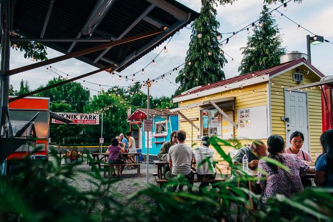 Portland Food Carts-30.jpg