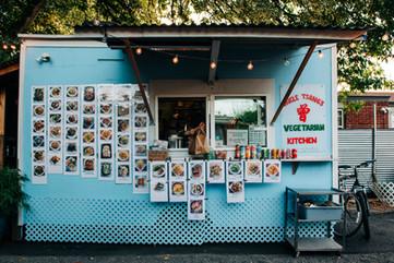 Portland Food Carts-9.jpg
