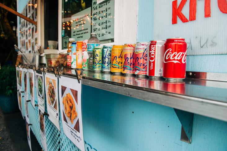 Portland Food Carts-29.jpg