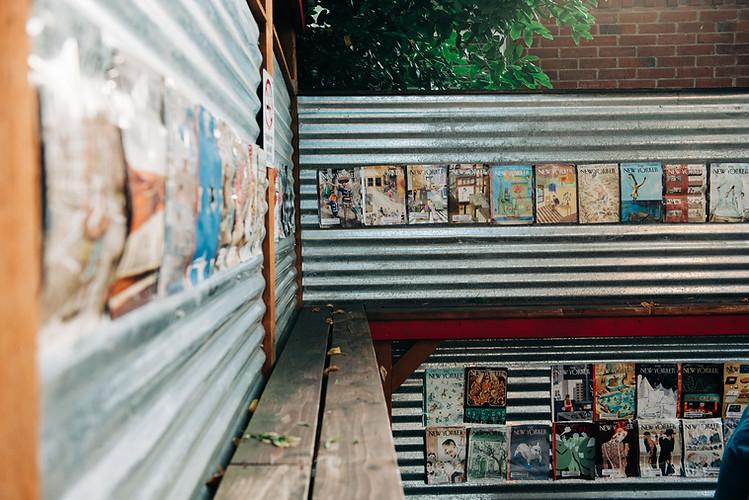 Portland Food Carts-17.jpg