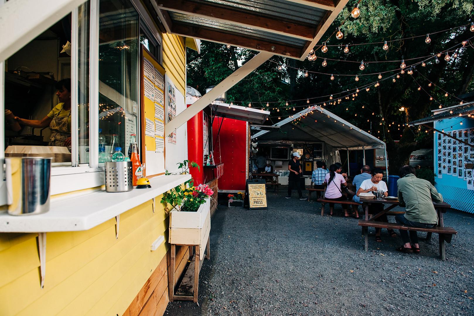 Portland Food Carts-28.jpg