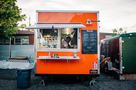 Portland Food Carts-10.jpg