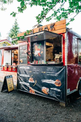 Portland Food Carts-19.jpg