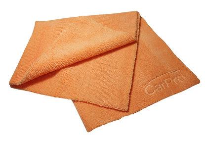 2 Face MicroFiber (Orange)