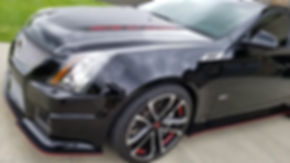 Decked Out Caddy CTS V.jpg