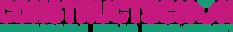 schon-logo-color_1@4x.png