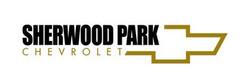 Sherwood_Park_Chevrolet.jpg
