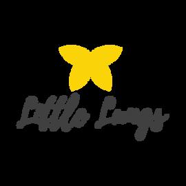 LL_logo_FC.png