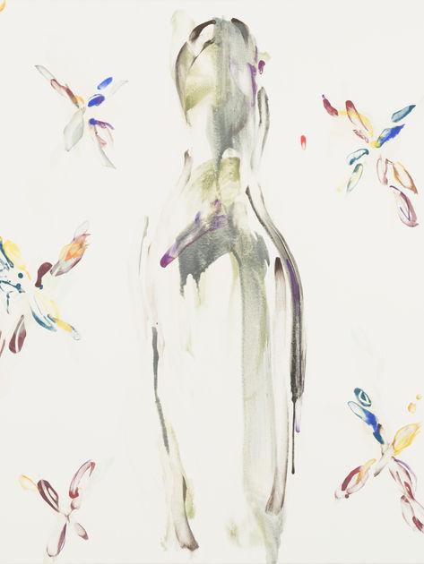 in Platea-Matisse